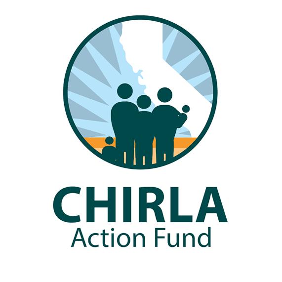 CHIRLA Action Fund